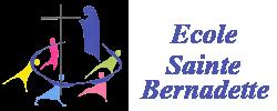 Ecole Sainte Bernadette